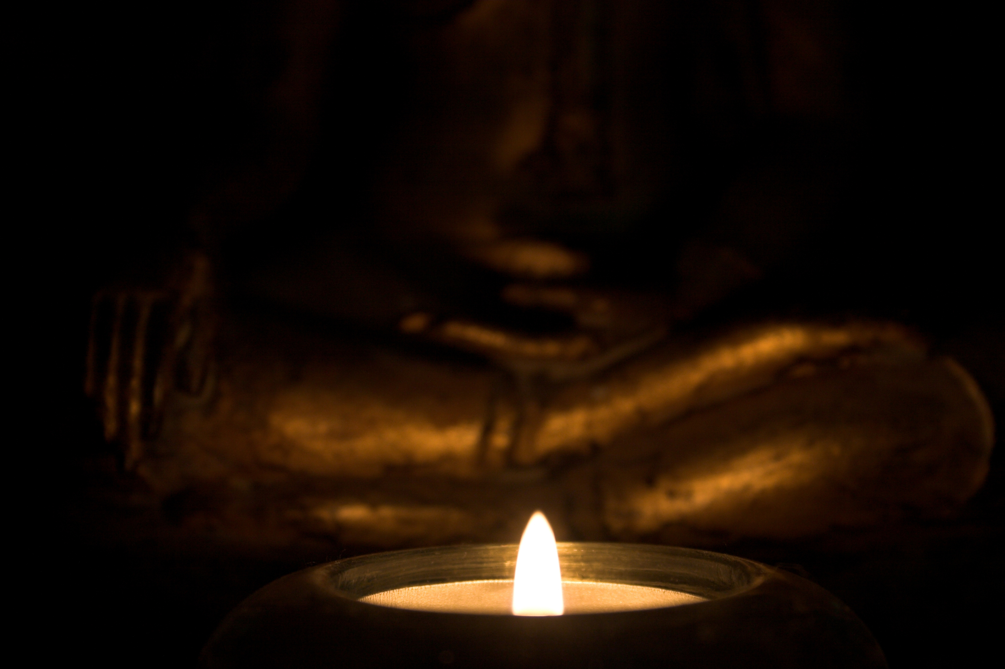 Free online guided meditation video relaxation
